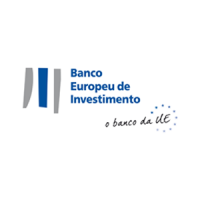 logos-clientes_Banco-Europeu-do-Investimento