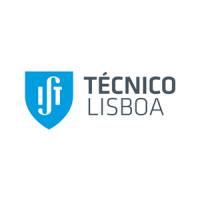 logos-clientes_IST
