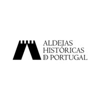 logos-clientes_aldeias-historicas-portugal