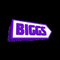 logos-clientes_biggs