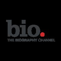 logos-clientes_bio