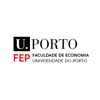 logos-clientes_fep