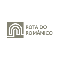 logos-clientes_rota-romanico
